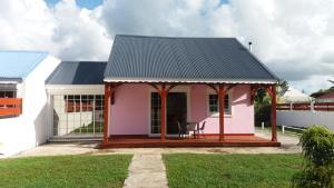 Villas Norvilia