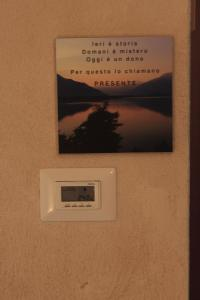 B&B Il Girasole - Accommodation - Pontevico