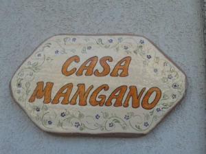 Casemangano