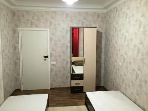 Guest House on Kosmodamianskaya naberezhnaya, Vendégházak  Moszkva - big - 6