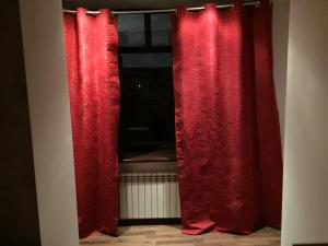 Guest House on Kosmodamianskaya naberezhnaya, Vendégházak  Moszkva - big - 5