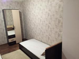 Guest House on Kosmodamianskaya naberezhnaya, Vendégházak  Moszkva - big - 4