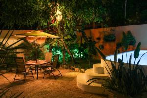 Casa Riviera Tulum