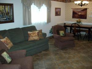 Two Bedroom Condo In Downtown Gatlinburg Unit 701 Gatlinburg United State