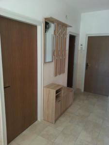 Apartment Vivoda, Apartmány  Opatija - big - 1
