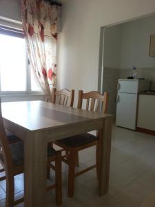 Apartment Vivoda, Apartmány  Opatija - big - 32