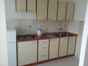 Apartment Vivoda, Apartmány  Opatija - big - 50