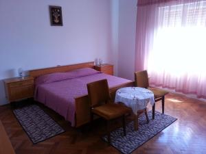 Apartment Vivoda, Apartmány  Opatija - big - 44