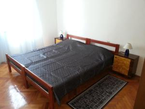 Apartment Vivoda, Apartmány  Opatija - big - 41