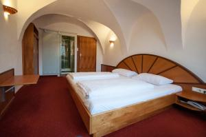 Hotel Gasthof Sonne