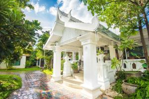 E-outfitting Resort Chiang Mai