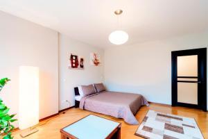 RentOrg Apartment on Lvovskaya - фото 27