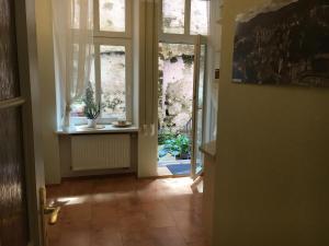 Apartment Moravská, Apartmanok  Karlovy Vary - big - 34