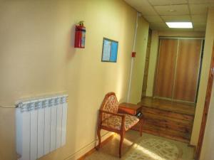 Hotel Kolos, Hotels  Samara - big - 40