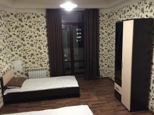 Guest House on Kosmodamianskaya naberezhnaya, Vendégházak  Moszkva - big - 12