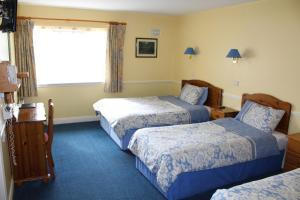 Carlow Guesthouse