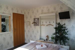 Hotel Grossenbrode, Hotely  Großenbrode - big - 23