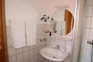 Hotel Grossenbrode, Hotely  Großenbrode - big - 2