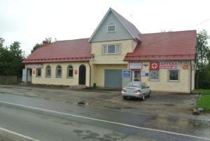 Мини-гостиница На Суздальской - фото 4