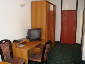 Hotel Park Livno - фото 19