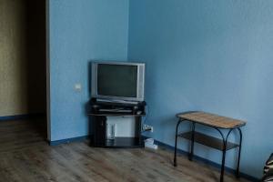 Апартаменты Морская Гладь - фото 8
