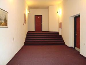 Hotel Park Livno - фото 26