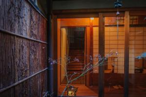 Kumo Machiya Gion, Holiday homes  Kyoto - big - 44