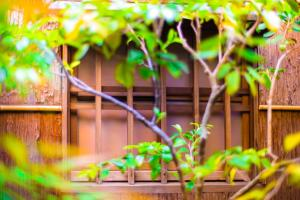 Kumo Machiya Gion, Holiday homes  Kyoto - big - 58