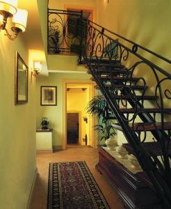 obrázek - Palazzo Leti Residenza d'Epoca