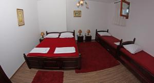 Apartment Kravica - фото 16