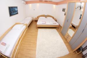 Apartment Kravica - фото 23