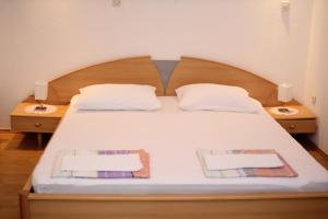 Apartment Kravica - фото 25