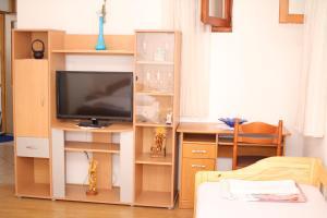Apartment Kravica - фото 27