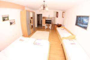 Apartment Kravica - фото 24