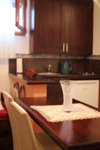 Apartment Kravica - фото 17
