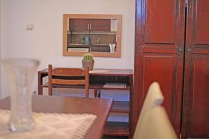 Apartment Kravica - фото 20