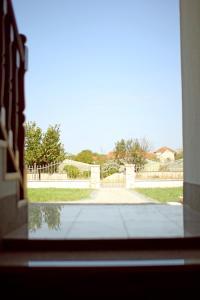 Apartment Kravica - фото 6