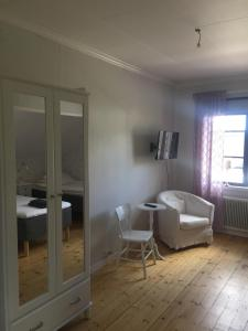 Degerfors Bed & Breakfast