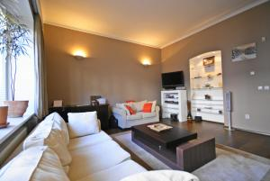 Apartment Centre Sarajevo