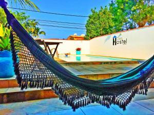 obrázek - Casa Hostel Buzios