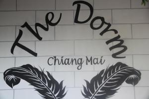 obrázek - The Dorm Chiang Mai
