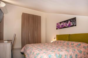 B&B Villa Aurora - Accommodation - Brugherio