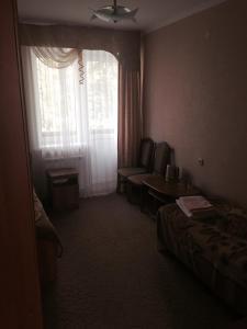 Отель Лотос - фото 26