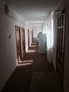Отель Лотос - фото 27