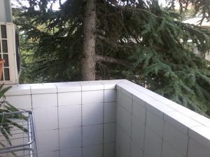 Апартаменты у Приморского Парка, Апартаменты  Ялта - big - 52