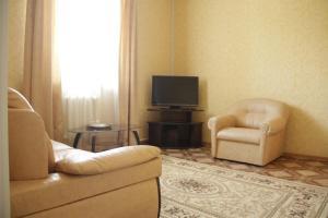 Отель Inn Sofia