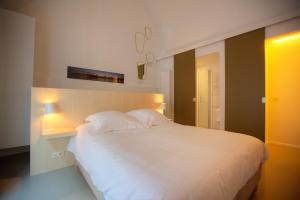 Antwerp For Two B&B, Антверпен