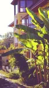 Гостевой дом На Лесной 5, Пицунда