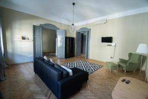 Savoy Apartment, Ferienwohnungen  Timişoara - big - 1
