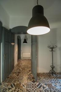 Savoy Apartment, Ferienwohnungen  Timişoara - big - 9